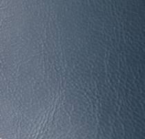 Искусственная кожа ULTRA Ruver 412 негорючая