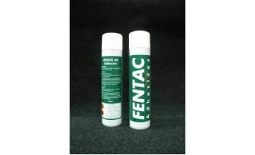 Универсальный клей- спрей Fentac (Fensol-60)