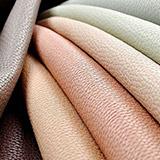 Что можно сделать из мебельной искусственной кожи?