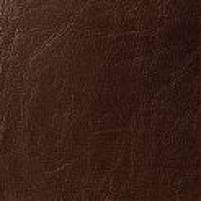 Негорючая искусственная кожа ULTRA коричневая
