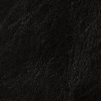 Серый кожзам MERCURY 620