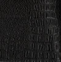 Кожзам коричневый ALIBOA