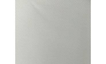 Искусственная кожа  белая со скидкой