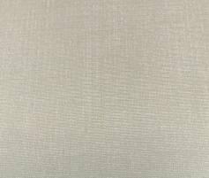 Искусственная кожа для мебели DUNA 246