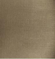Искусственная кожа для мебели DUNA PE