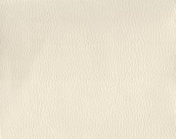 Искусственная кожа ПВХ ECO 261