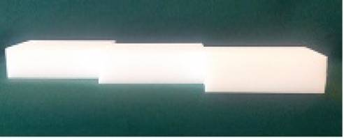 Поролон ST2236 10 мм лист 1000х2000 мм