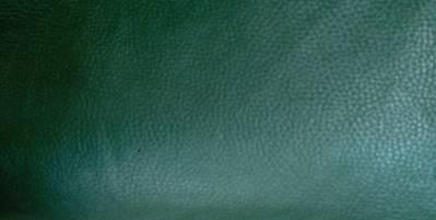 Экокожа для обивки мебели SOHO gloss 818
