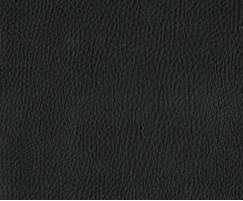 Тисненные кожи SOHO 600