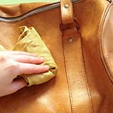 Как ухаживать за сумкой из искусственной кожи