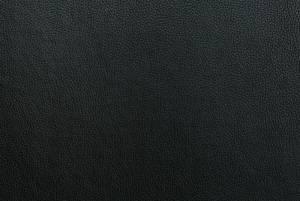 Экокожа для обивки мебели BRUNO