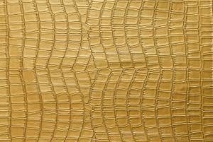 Искусственная кожа для шитья сумки CROCO