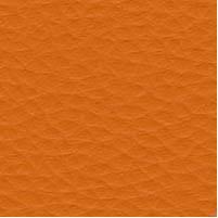 Искусственная кожа ПВХ ECO оранжевая 309