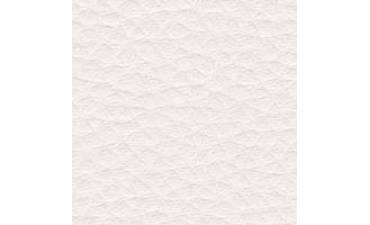 Искусственная кожа ECO белая