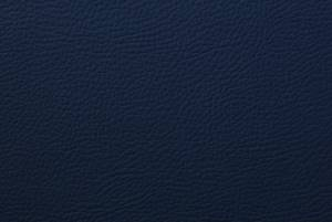 Искусственная кожа ПВХ ECO синяя 402