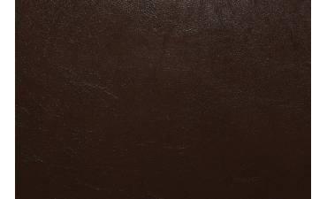 Искусственная кожа FORTUNA