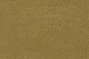 Кожзам оптом INKA