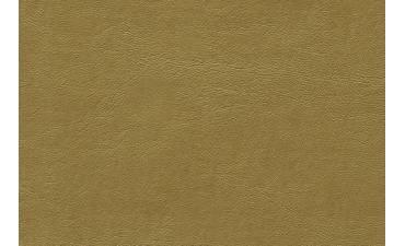 Искусственная кожа INKA