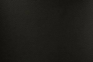 Искусственная кожа ПВХ CV 0.9