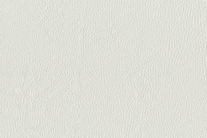 Белый кожзам SOHO