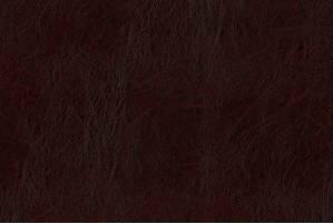 Искусственная кожа для шитья сумки ПЛЁНКА 0,65