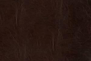 Медицинская искусственная кожа ПЛЁНКА 0,65