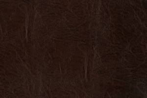 Кожзам коричневый ПЛЁНКА 0,65