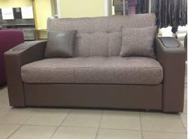 Обивка диванов